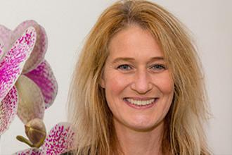 Fysiotherapeut & Oedeemtherapeut Annette Postmus