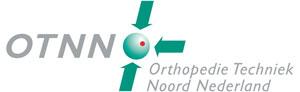 Orthopedie Techniek Noord Nederland (OTNN)