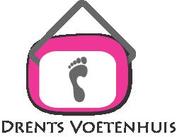 Drents Voetenhuis