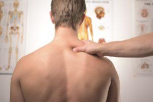 Wat te doen tegen rugpijn