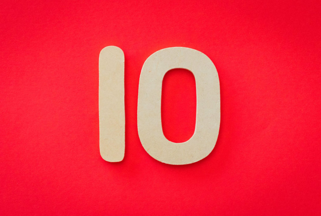 10_tips_om_gezonder_te_leven